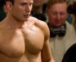 chris-evans-sexy-captain-america