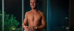 crazy-stupid-love-2011-sexy-ryan-gosling