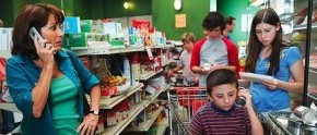 middle-supermarket