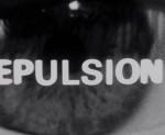 répulsion2
