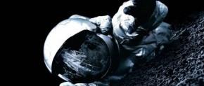 [Film – Critique] Apollo 18 (Gonzalo López-Gallego): une angoisse insipide