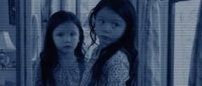 [Film – Critique] Paranormal Activity 3: aucune réponse et un 4 annoncé