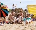 skylab-film-julie-delpy-plage-2011