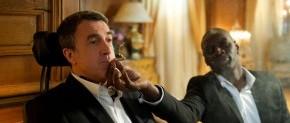 [Film – Critique] Intouchables de Eric Toledano et Olivier Nakache: une démagogie populaire