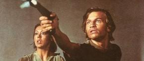 [Film – Critique] L'âge de Cristal – Logan's Run (1976) de Michael Anderson