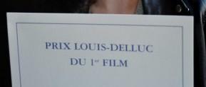 [Sondage] Et si vous étiez membre du jury du Prix Louis Delluc 2011 ?