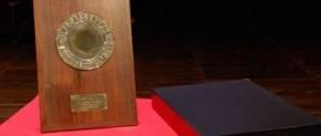 [Sondage]  Prix Lumière 2012  – Les nominations