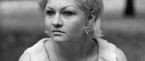 diane-arbus-portrait-blond-parc