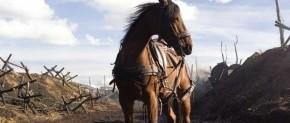 cheval-de-guerre-spielberg