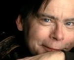 stephen-king-portrait