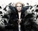 Charlize-Theron-in-Snow-White-and-the-Huntsman-2012-Movie-Banner-Poster