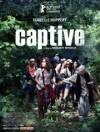 affiche captive brilante mendoza