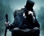 abraham_lincoln_vampire