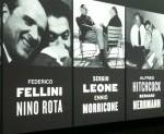 musique et cinema expo