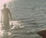 l-inconnu-du-lac