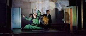 passim_theatre_radeau