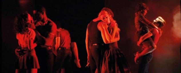 Dirty-Dancing-_2