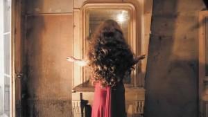 [Théâtre – Critique] Yolanda, le premier jour de et avec Olivier Pochon