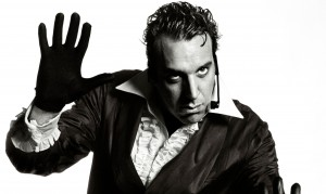 [PREMIERE ECOUTE – CRITIQUE] – Chilly Gonzales : Chambers