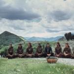 film-la-montagne-sacree10