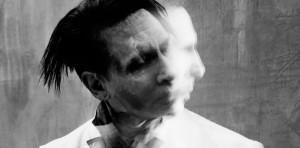[Musique – Critique] Marilyn Manson – The Pale Emperor