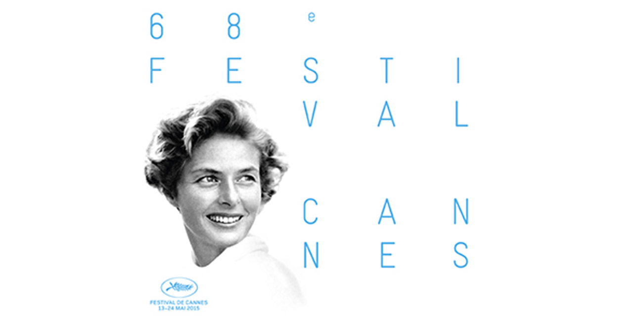 cannes_affiche