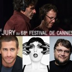 jury_cannes_festival_2015