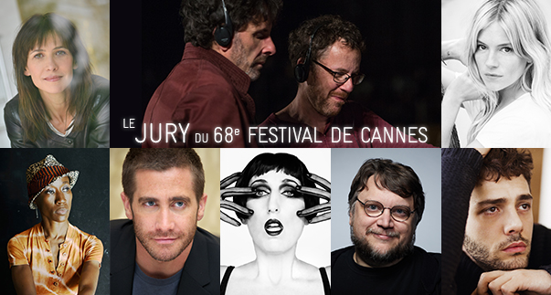 jury_cannes_festival_2015