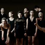 lied_ballet_lebrun