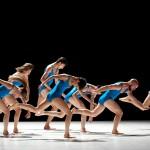 lied_ballet_thomas_lebrun
