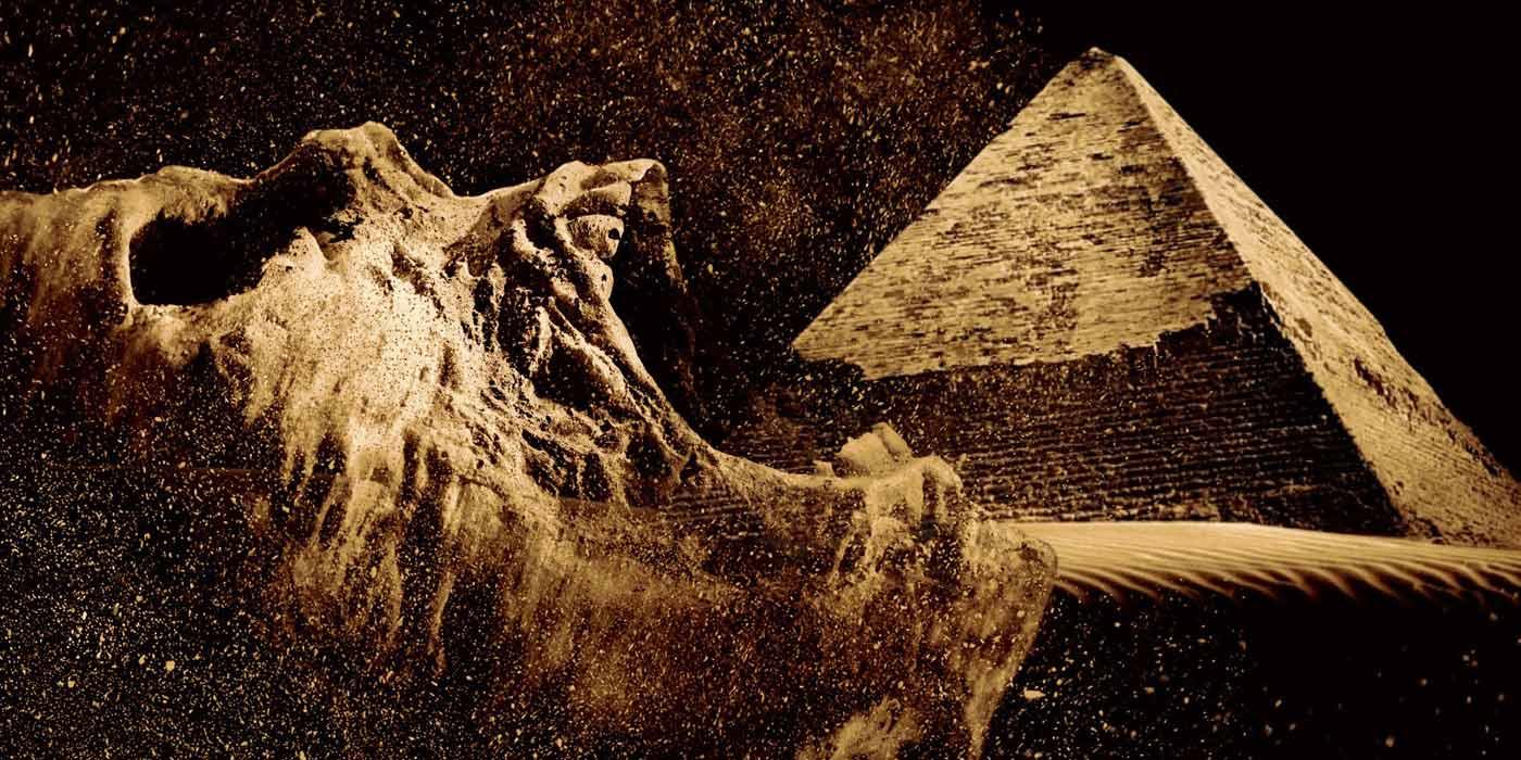 Film-Pyramide-2015
