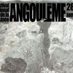 angouleme-2016_Festival_BD_