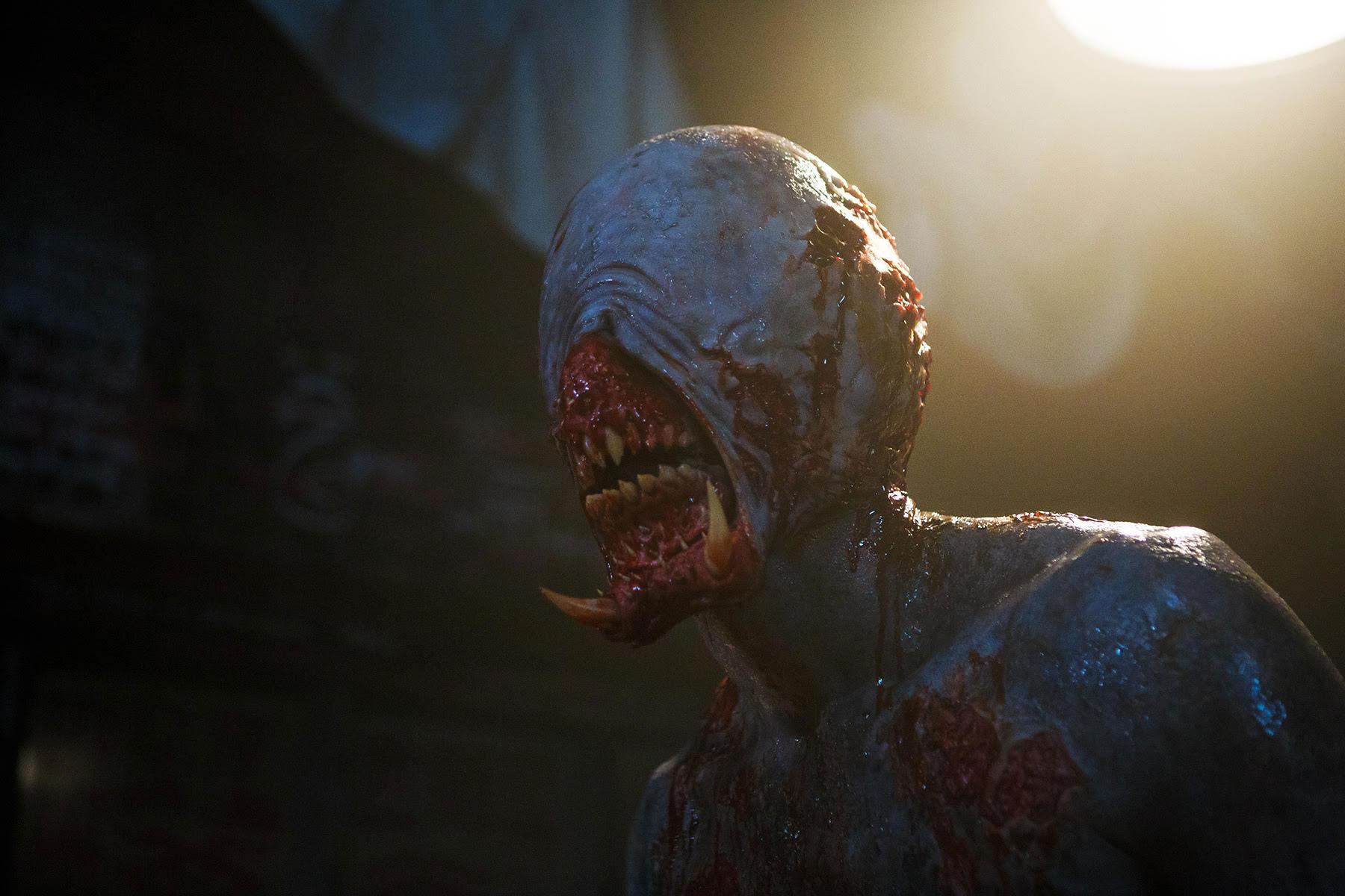 ash_vs_evil_dead_raimi_3