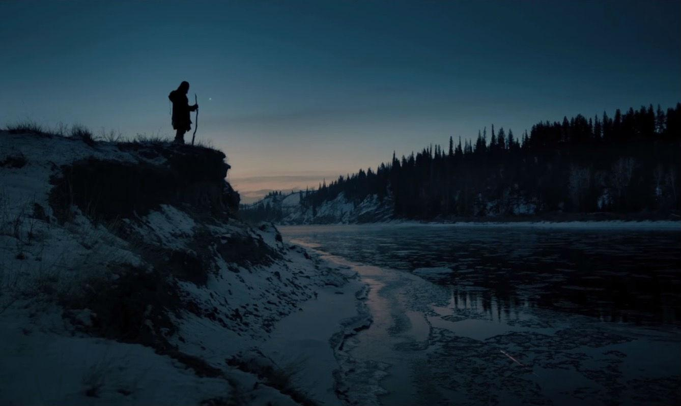 the_revenant_inarritu_dicaprio_4