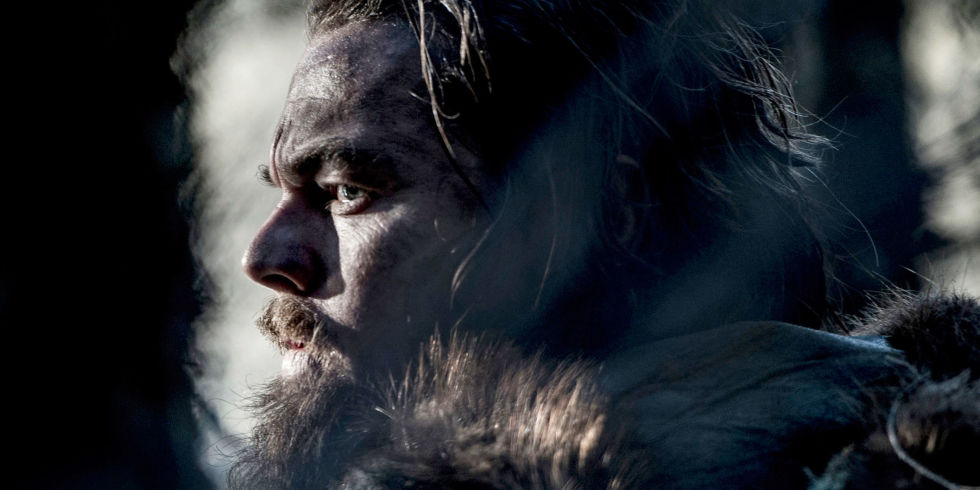 the_revenant_inarritu_dicaprio_5
