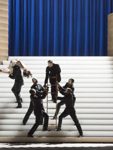Rigoletto_C.Guth