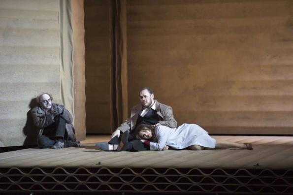 Rigoletto_C.Guth_3
