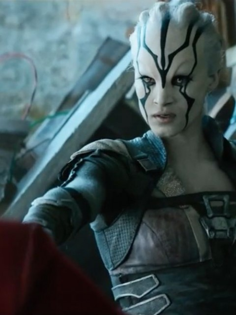 star_trek_beyond_3