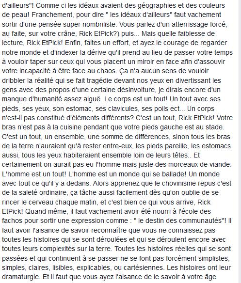 dieudionné_niangouna_statut_facebook_3
