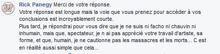 dieudionné_niangouna_statut_facebook_R&P_1_reponse