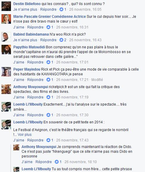 dieudionné_niangouna_statut_facebook_commentaires_2