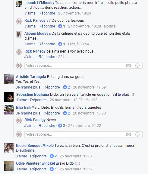 dieudionné_niangouna_statut_facebook_commentaires_3