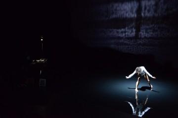 lisbeth_gruwez_dances_bob_dylan_3