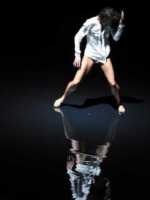lisbeth_gruwez_dances_bob_dylan_kopie-min