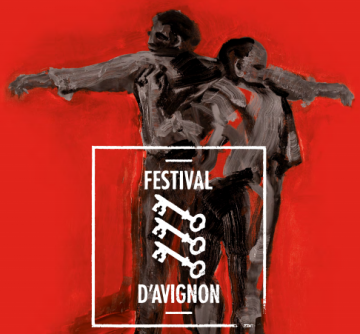 festival_avignon_2017_Affiche_