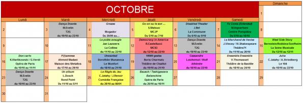 Saison_17_18_octobre