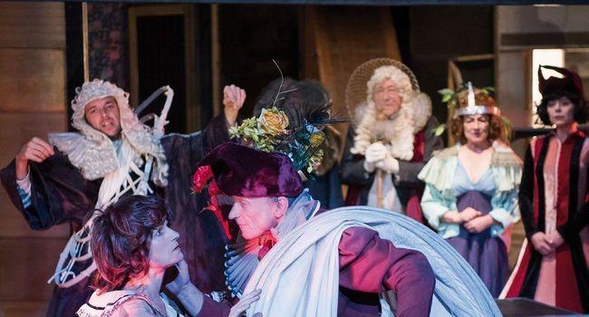 soubresaut-francois_tanguy_jeanpierredupuy_theatre_du_radeau