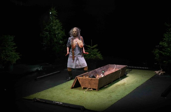 Hominal_Ohrn_-_-theatre-vidy-lausanne