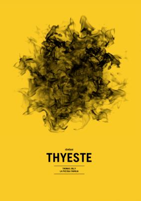 visuel_thyeste__a__vincent_menu