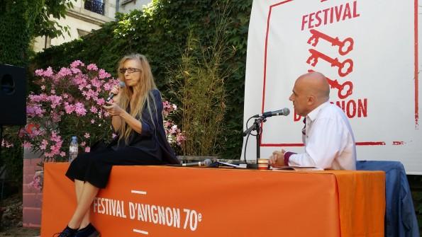 Festival d'Avignon 2019, les meilleurs spectacles ?